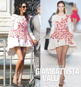 amal-alamuddin-clooney-giambattista-valli-after-wedding