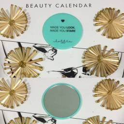 Christmas Eve Day 24 – asos Beauty Calendar